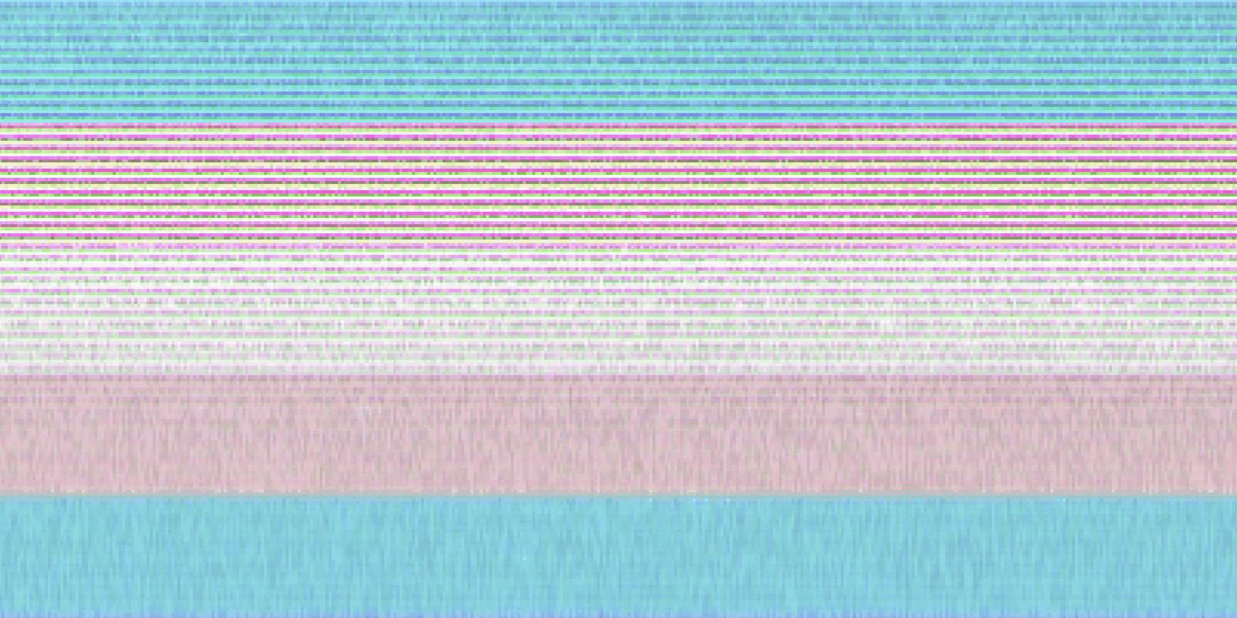 wussy-trans-pride.png