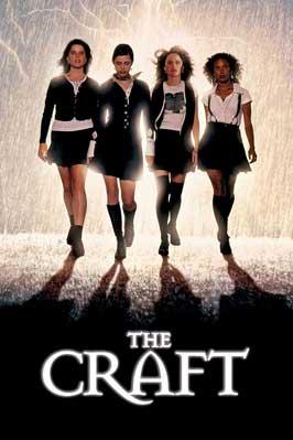 the-craft-movie-poster-1996-1010554431.jpg