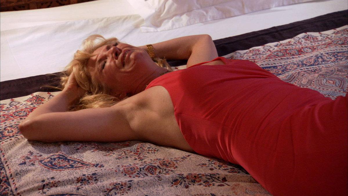 Real_Housewives_NYC_409_clips_Ramona_crying_H_773.jpg