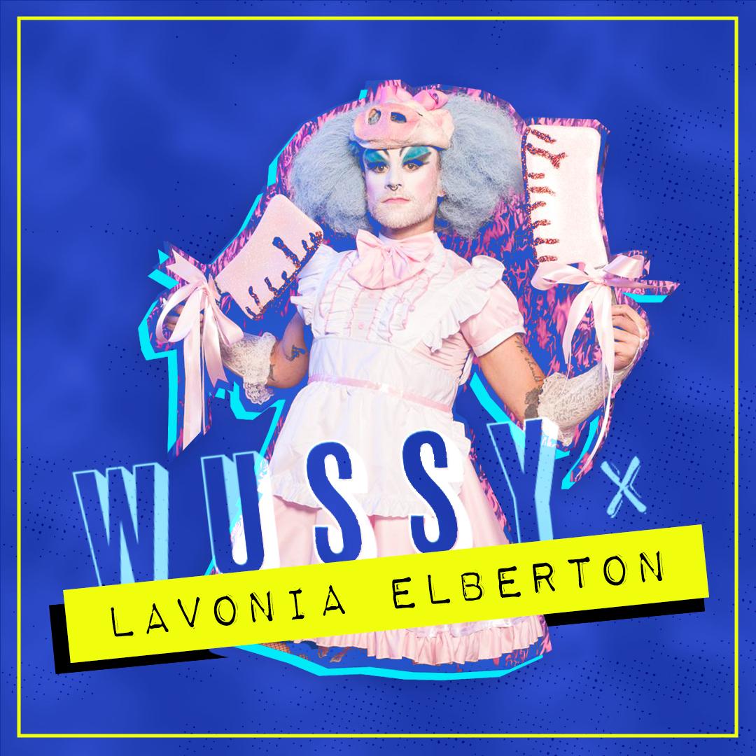 wussy-x-lavonia2.jpg