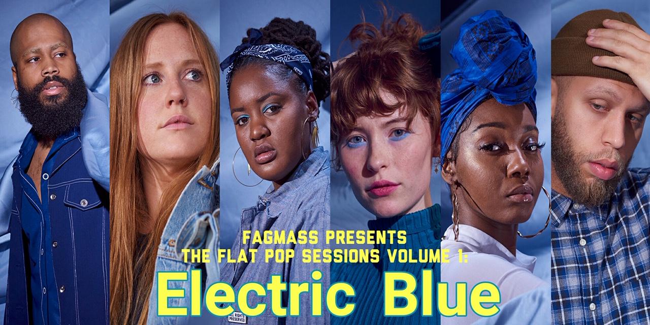 Electric Blue _ FagMass.jpg