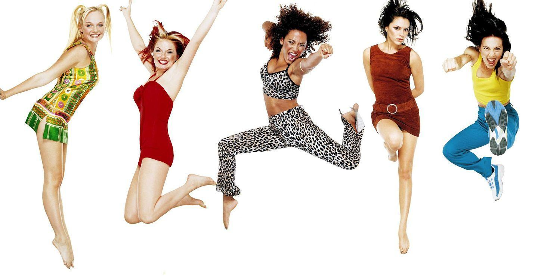 Spice_World_The_Movie-519444369-large.jpg