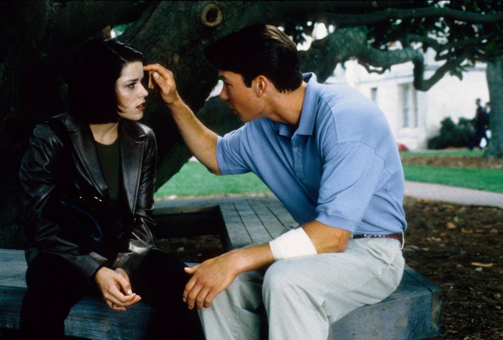 still-of-neve-campbell-and-jerry-oconnell-in-scream-2-(1997).jpg