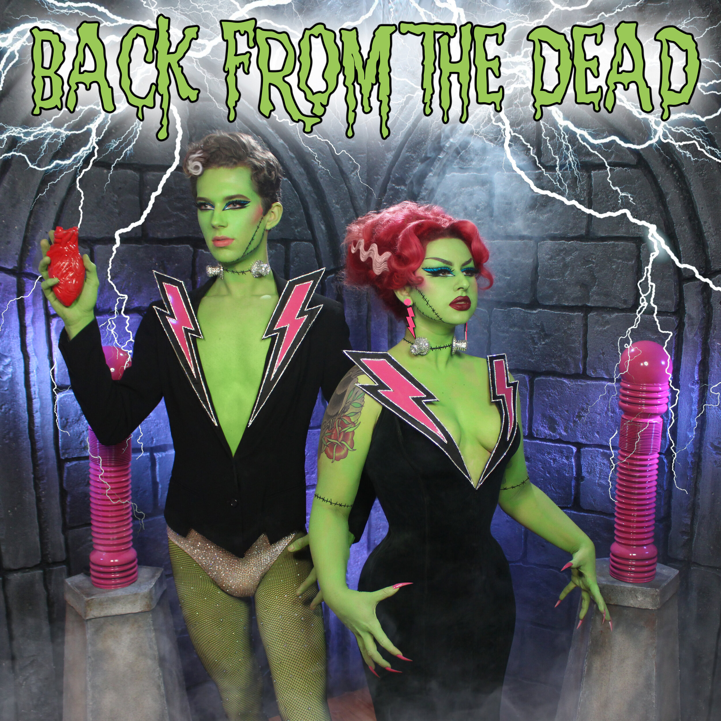 Back From The Dead single cover.jpg