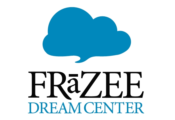 """Frazee Center is one of our serving partners in West Greenville, South Carolina. Students love serving here in their after school program working with inner city and underserved youth. The mission of Frazee is to """"The Frazee Center is a free preschool, after school, and summer program serving under resourced children in Greenville, South Carolina."""""""