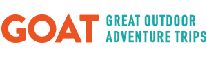 GOAT or Great Outdoor Adventure Trips gives underserved youth opportunity to go on camping, backpacking, mountain biking, kayaking, canoeing, rock climbing, and boating trips. Vox Bivium is a proud partners with GOAT.