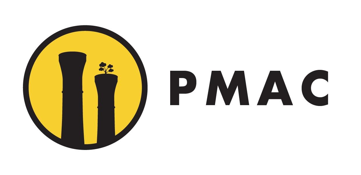 Poe Mill Achievement Center - PMAC