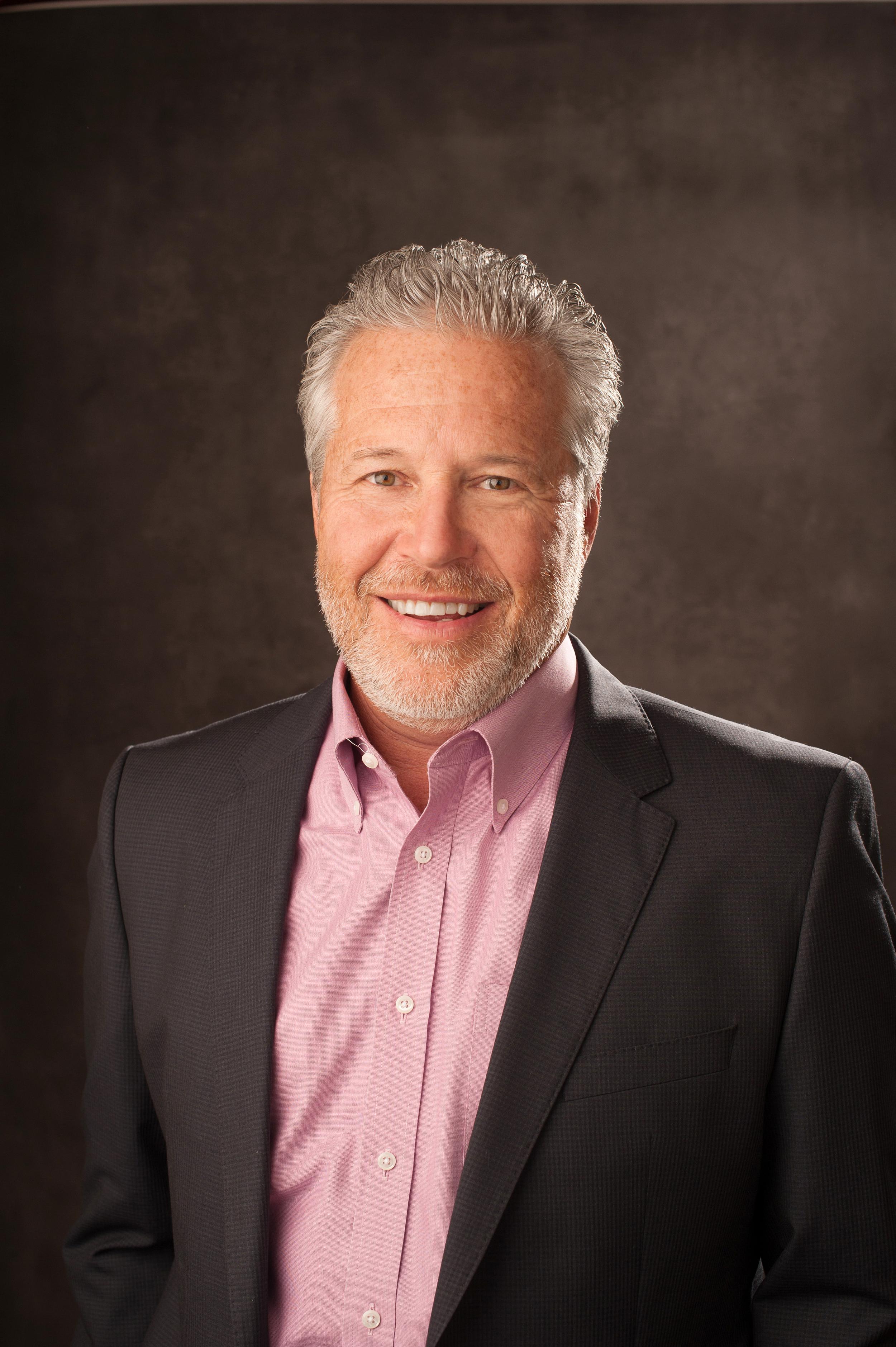 Tim Eves | Principal