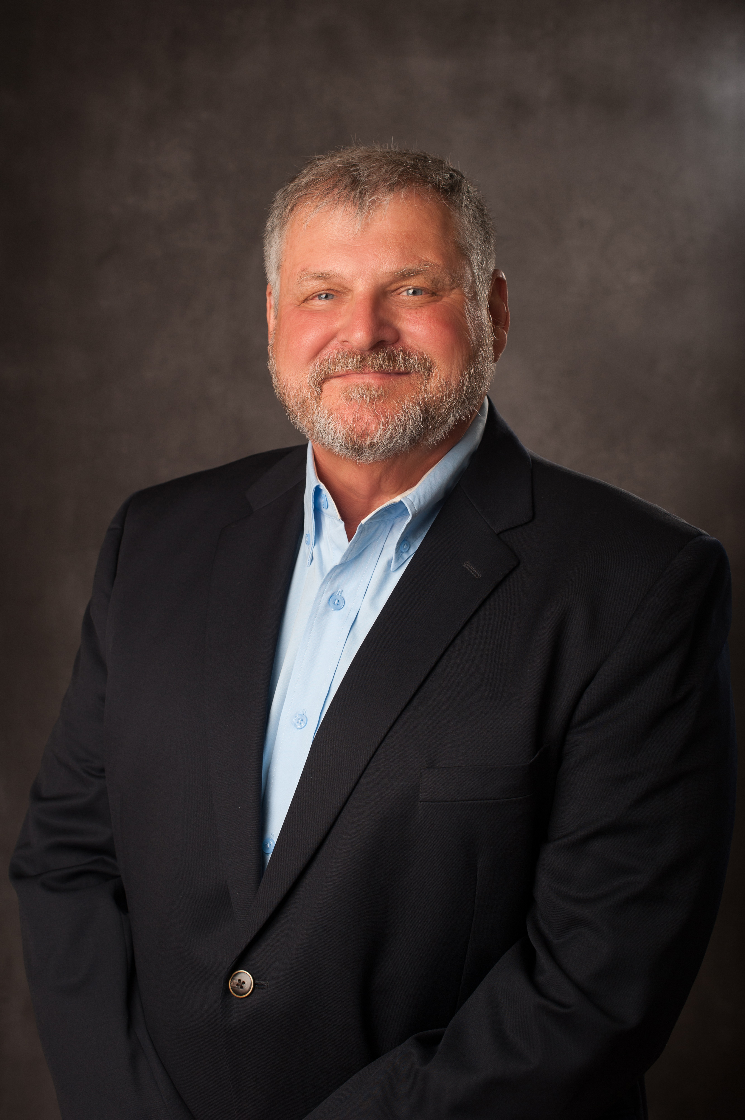 Michael Green | Principal