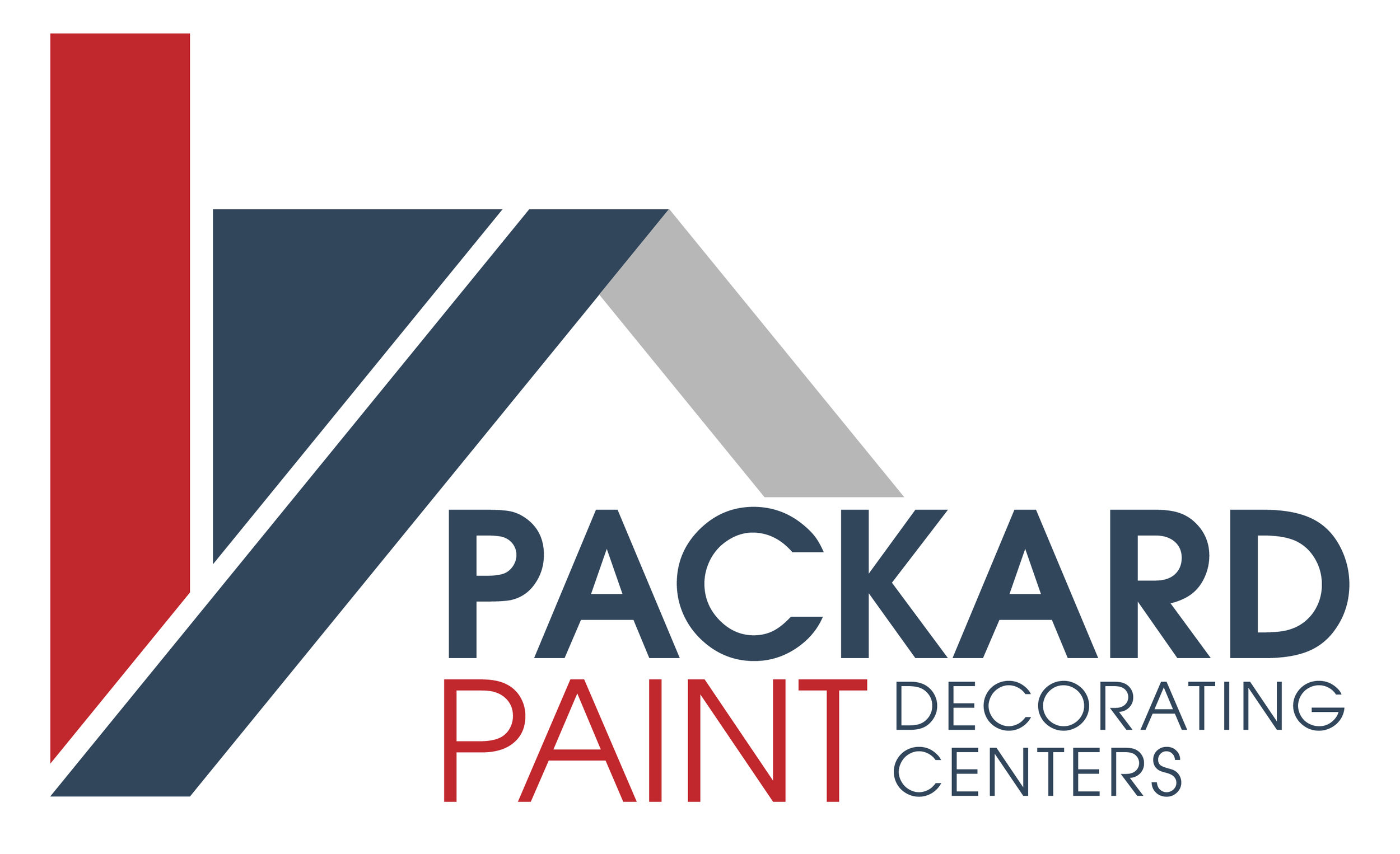 2018 Packard Paint logo.jpg