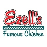 Ezell's logo.png