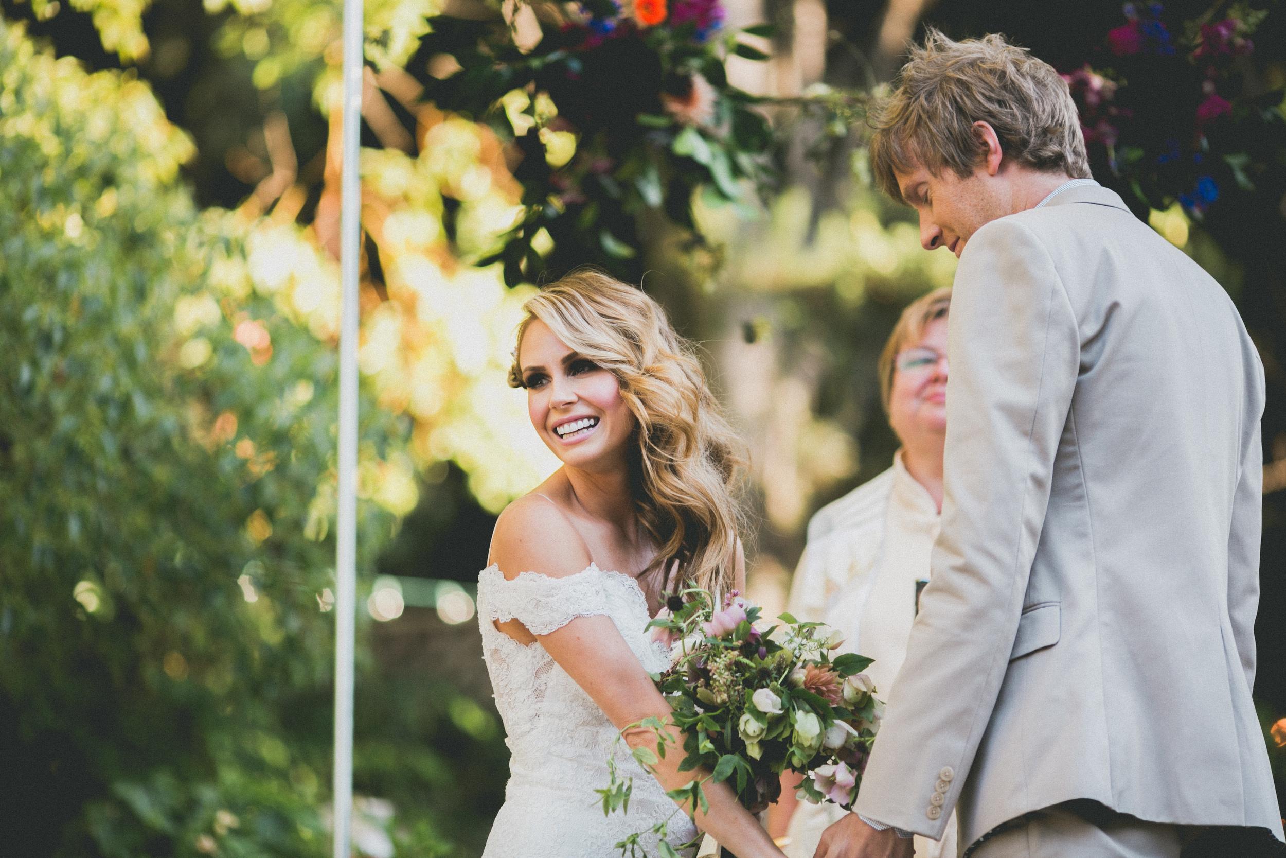 keltie knight wedding