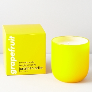 Jonathan Adler Candle