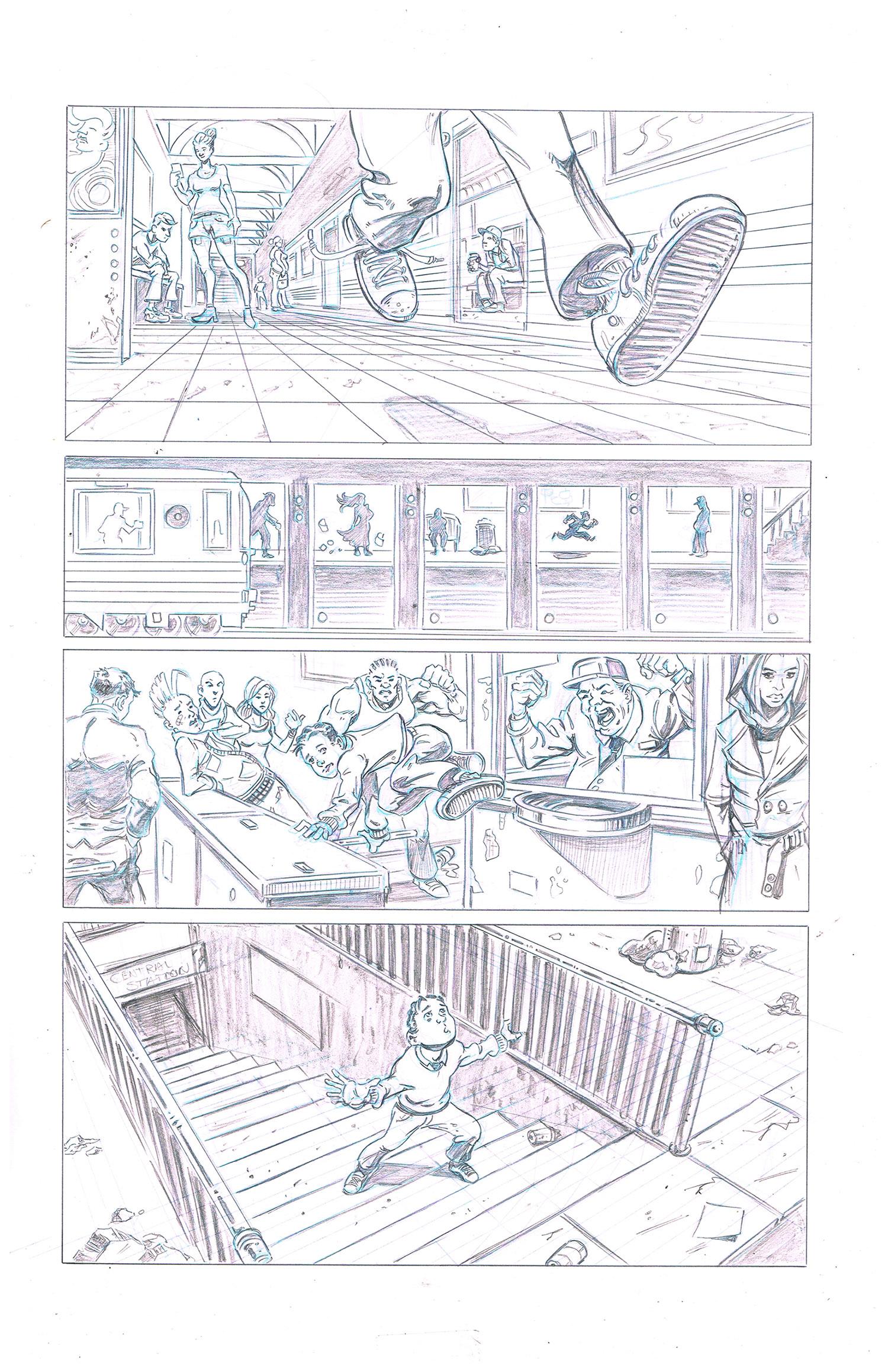 shazam page 1-dc.jpg