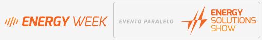 evento_paralelo_ess.png