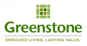 greenstoneHomesLogo-300x160.png