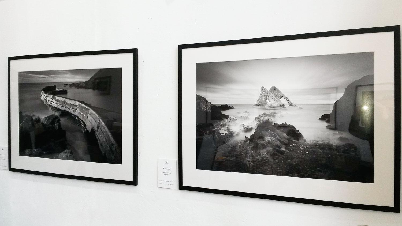 Icarus-Owen-Photoghost-NE-Coast-Scotland