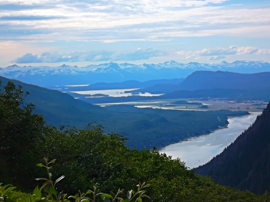 Alaska Wycieczki