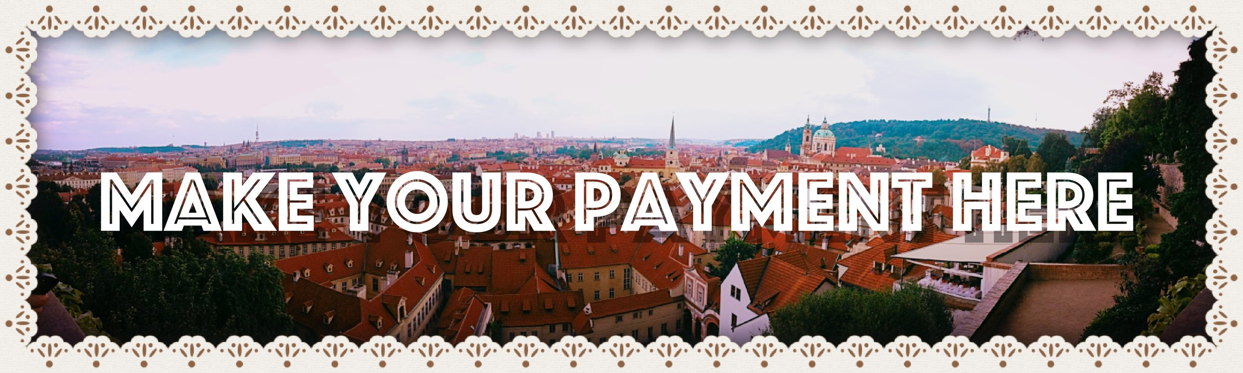 Make Your Payment Here.jpg