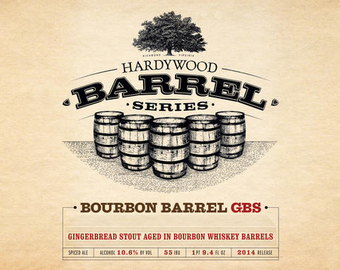BOURBON_BARREL_GBS_WEB.jpg