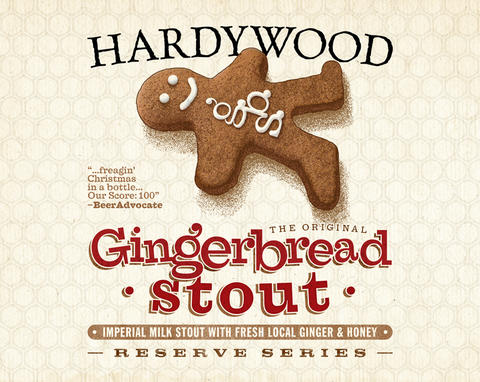 GINGERBREAD_STOUT_FOR_WEB_2015.jpg