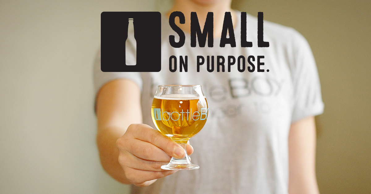 SmallOnPurpose.jpg