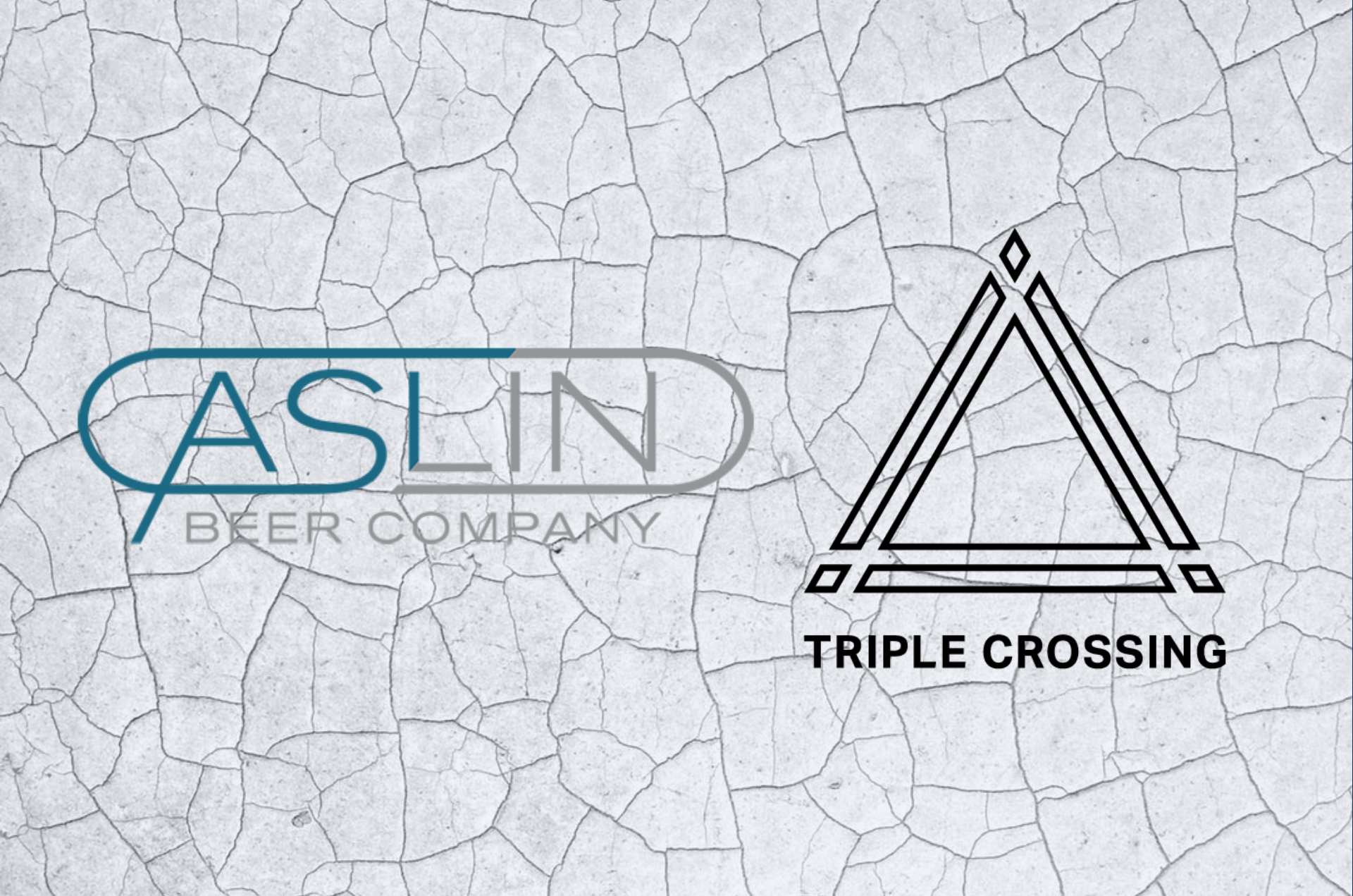 aslin 3cross fb web.png