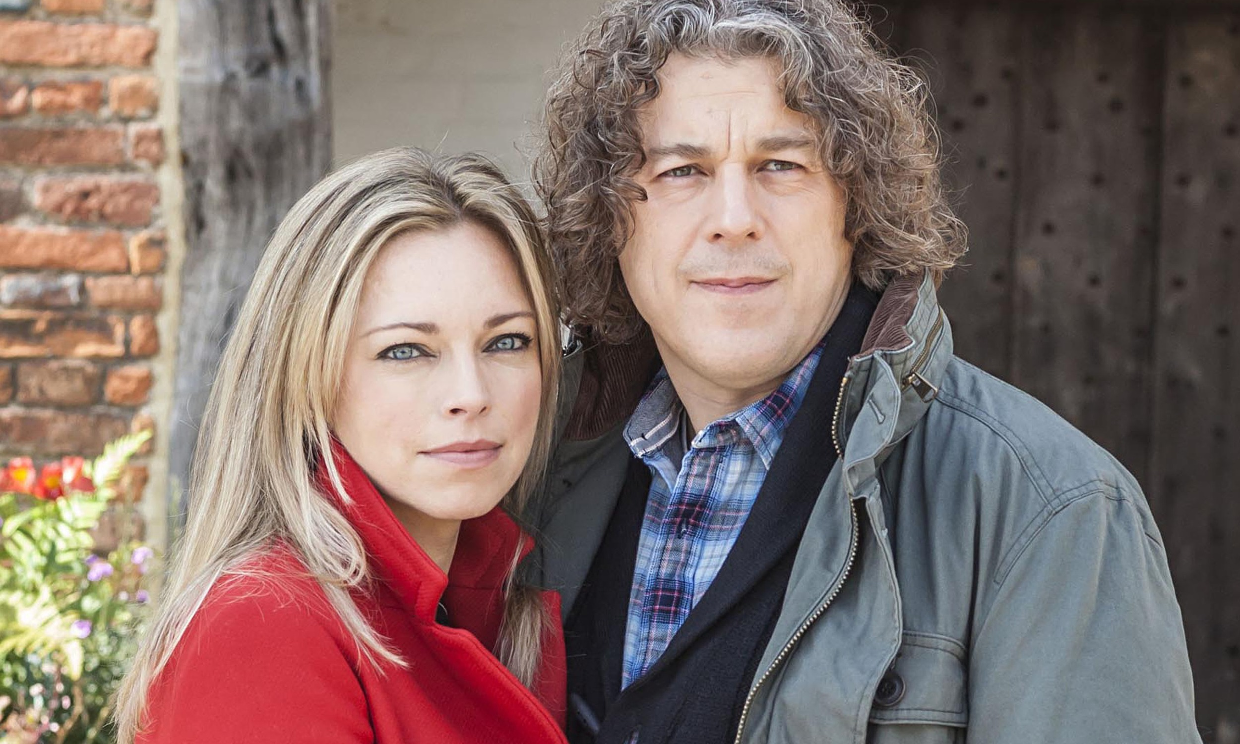 Jonathan-Creek-014.jpg
