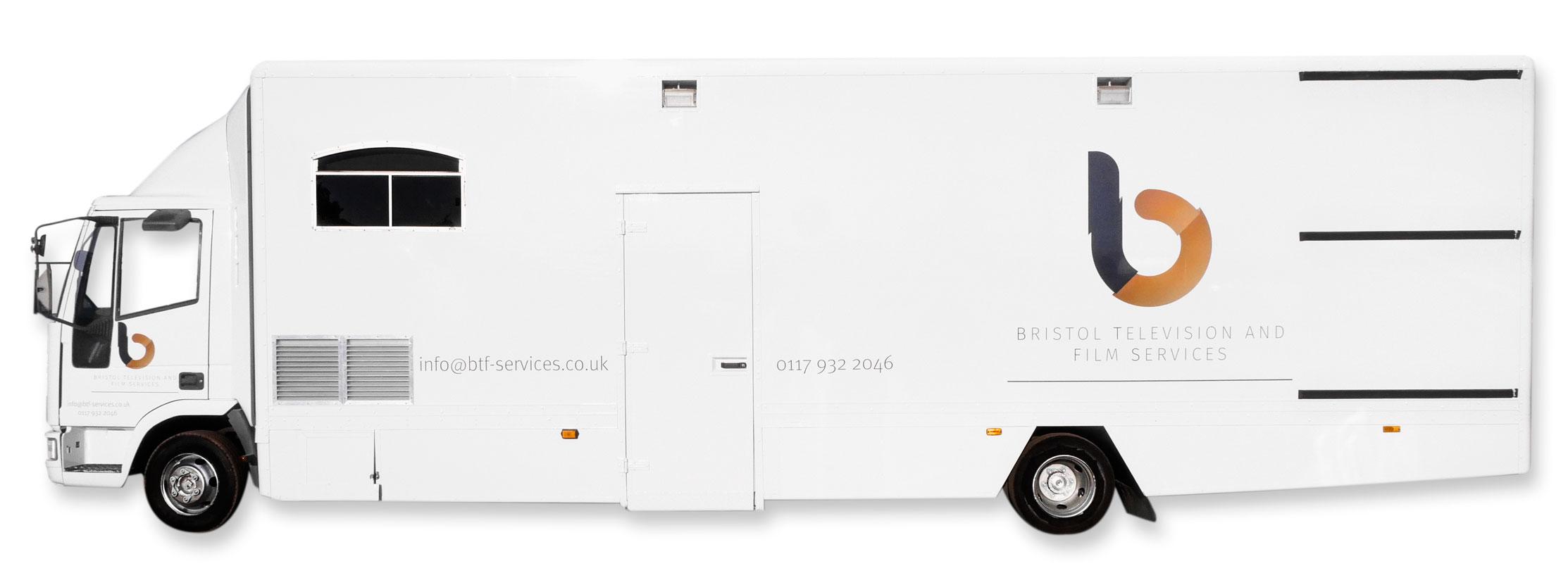 P1230446.jpg