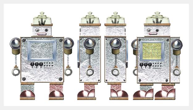 63_robotdesign.jpg