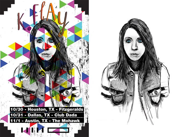 kFlay_Poster.jpg