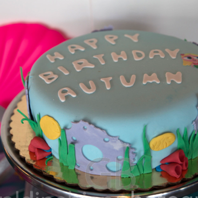 Birthdaycake2.png