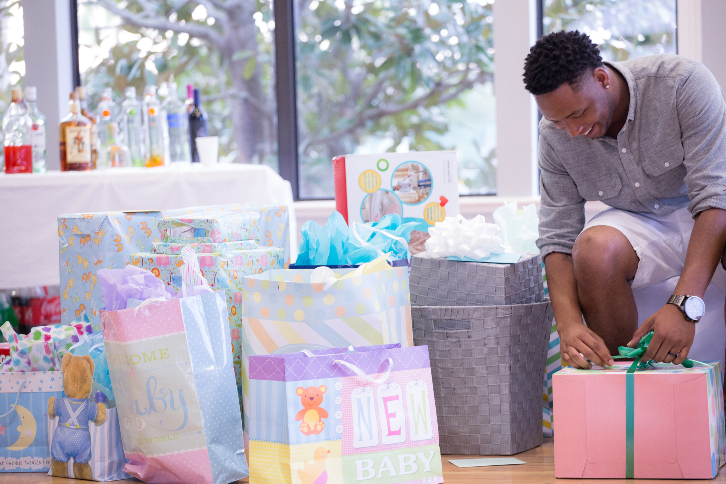 chamber-photography-moments-chamber-gifts-baby-shower.jpg