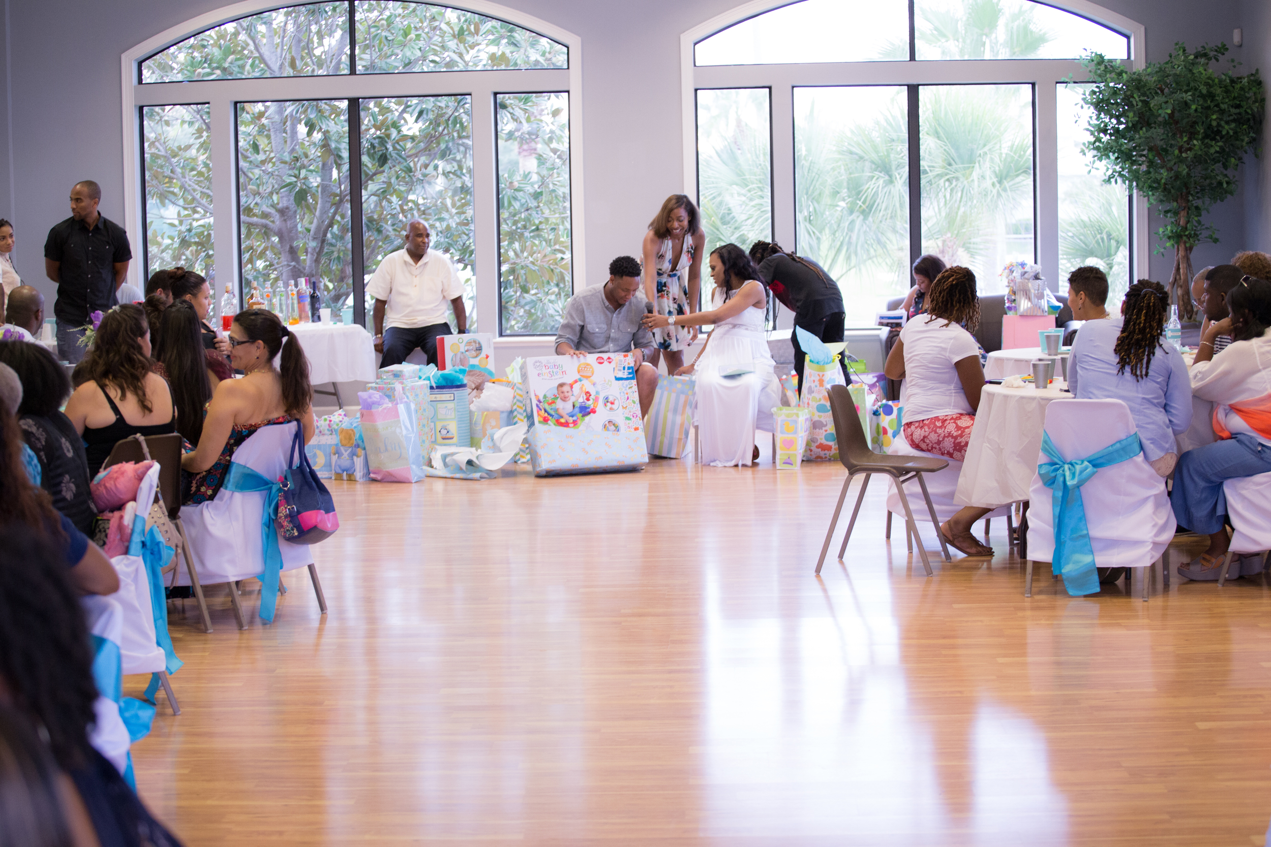 chamber-photography-moments-chamber-web-baby-shower.jpg