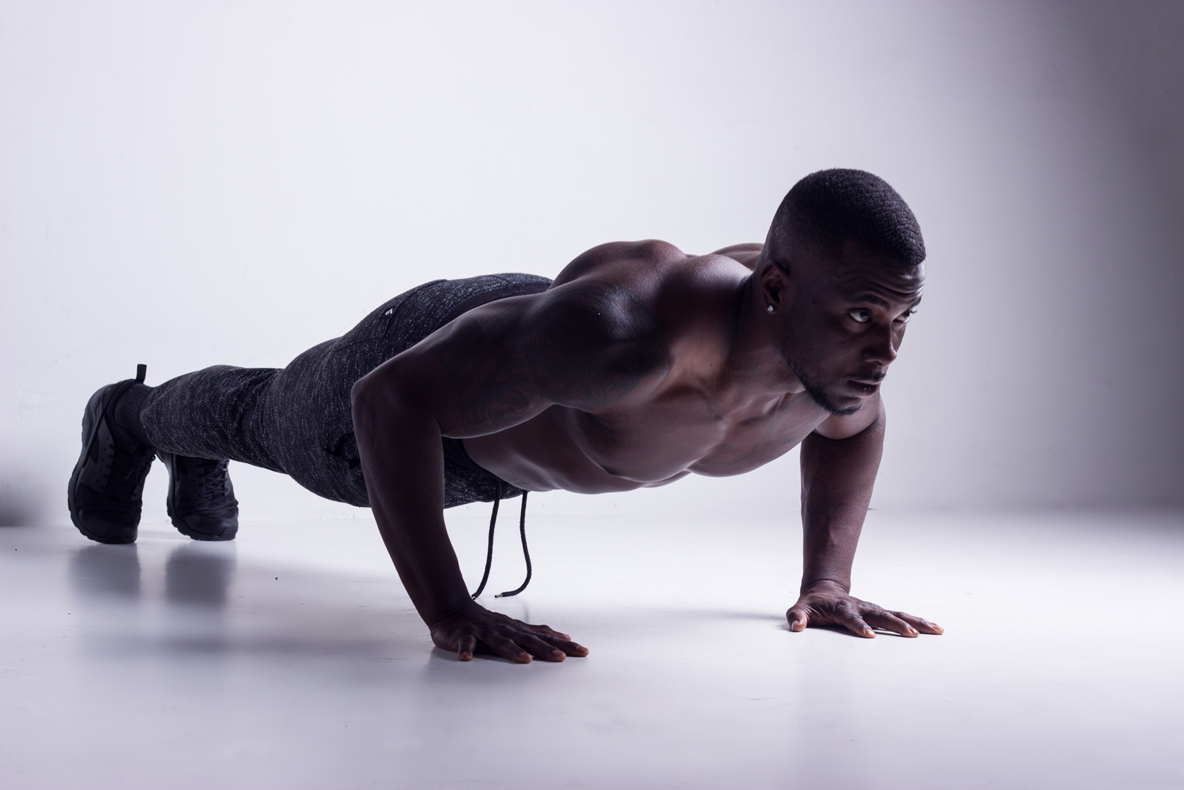 fitness-shoot-antoine-hart-chamber-photography.jpg