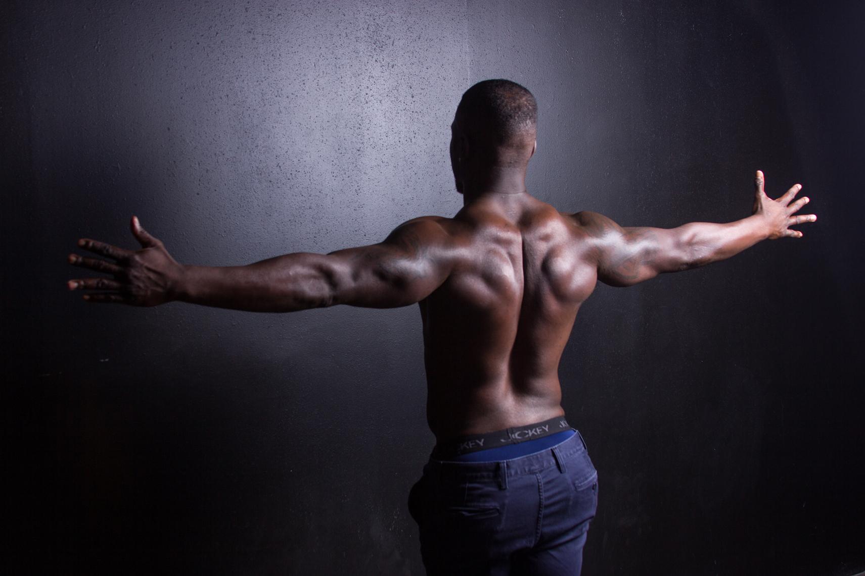 fitness-shoot-chamber-photography.jpg