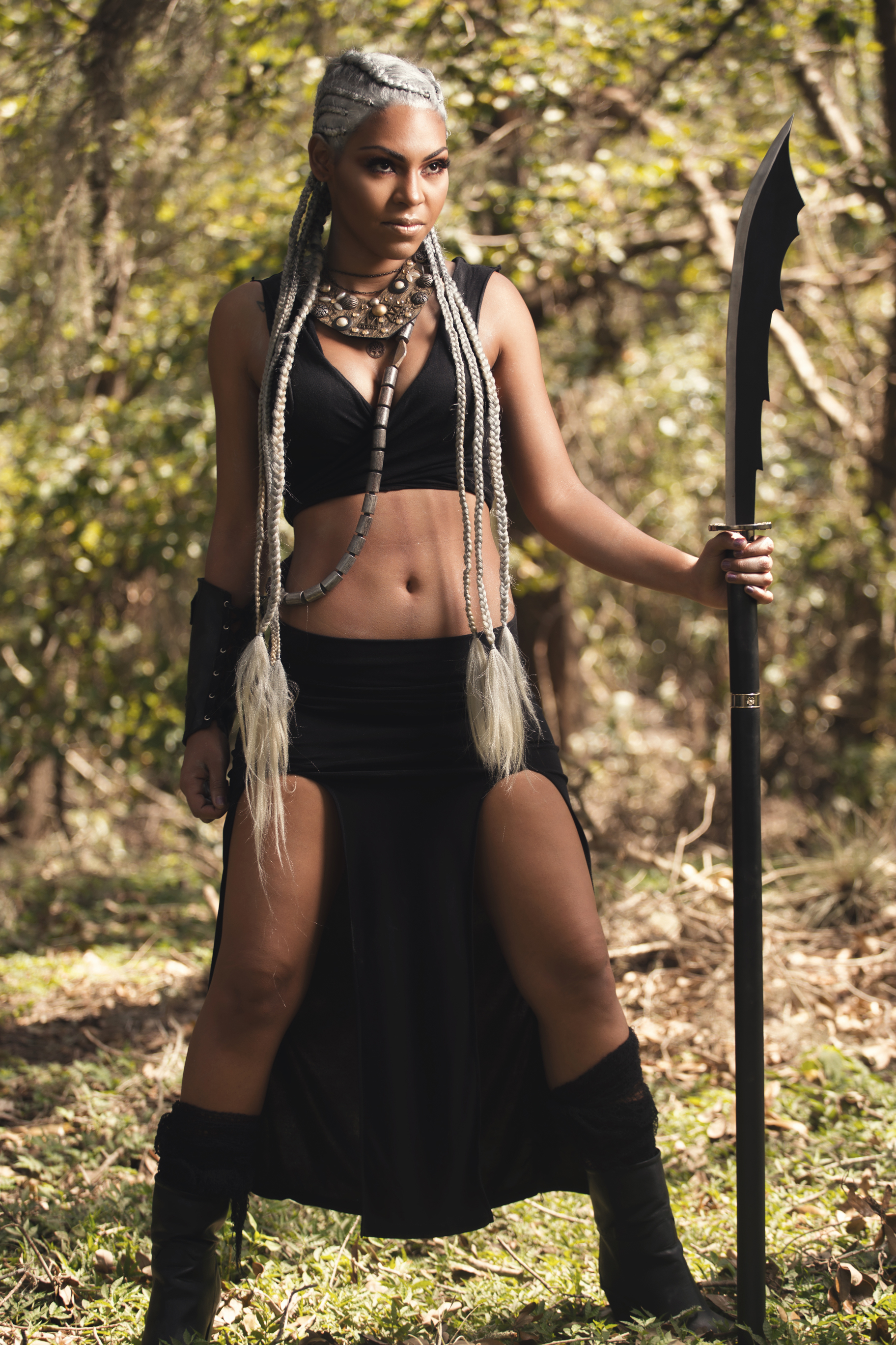 character-chamber-photography-warrior-female6.jpg