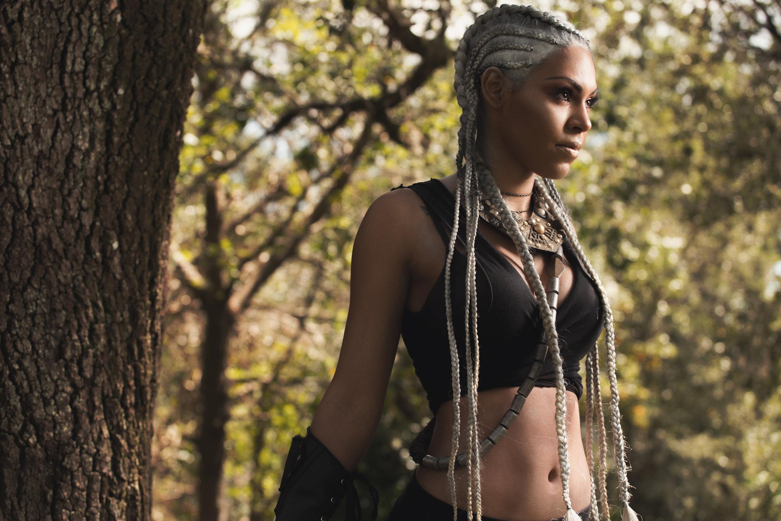 character-chamber-photography-warrior-female7.jpg