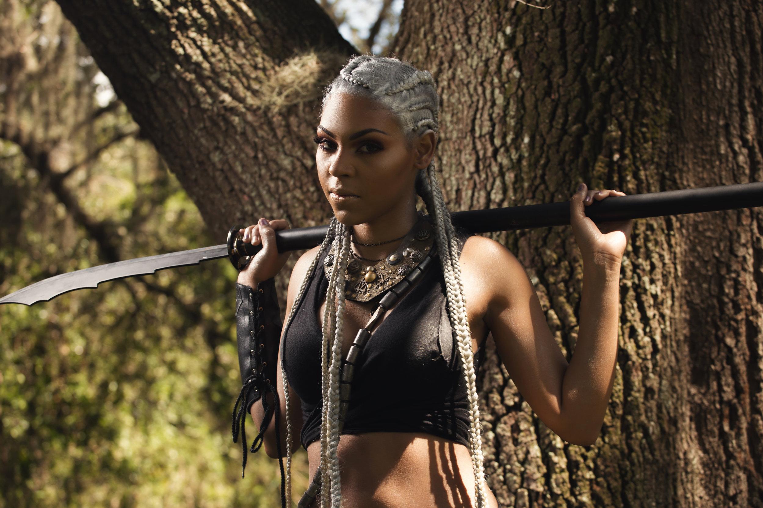 character-chamber-photography-warrior-female8.jpg
