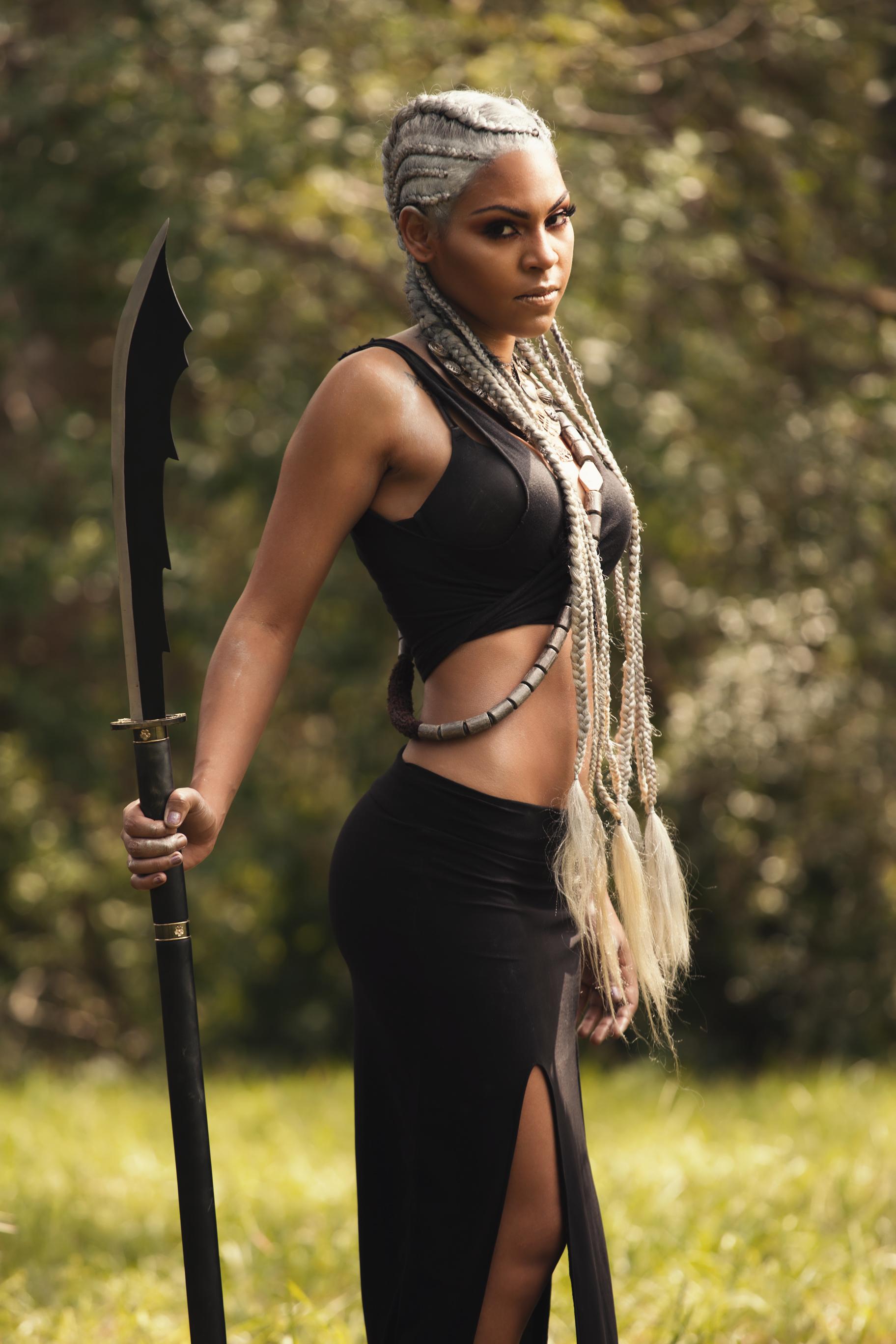 character-chamber-photography-warrior-female15.jpg