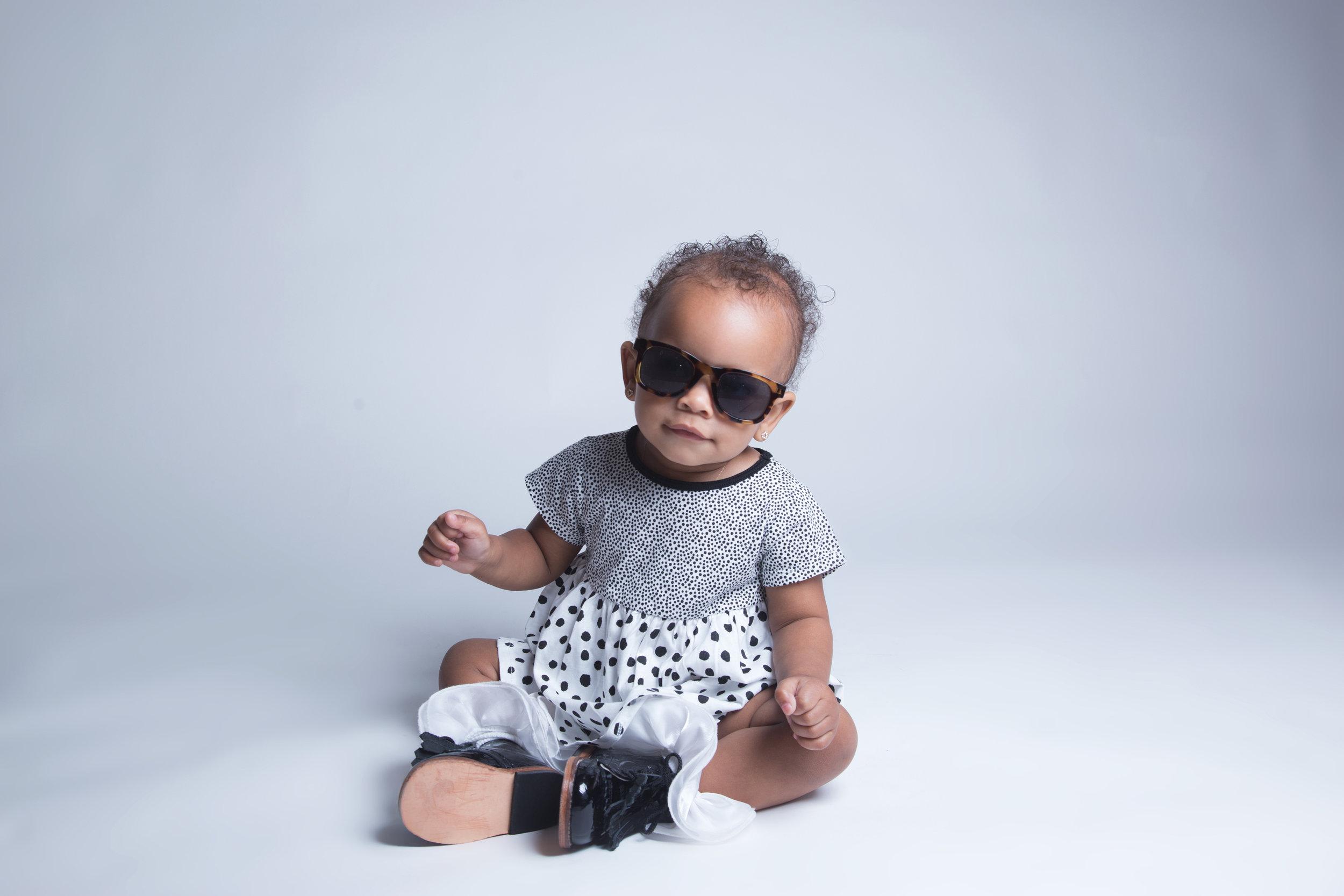 baby-photo-shoot-chamber-photography-antoine-hart-3.jpg