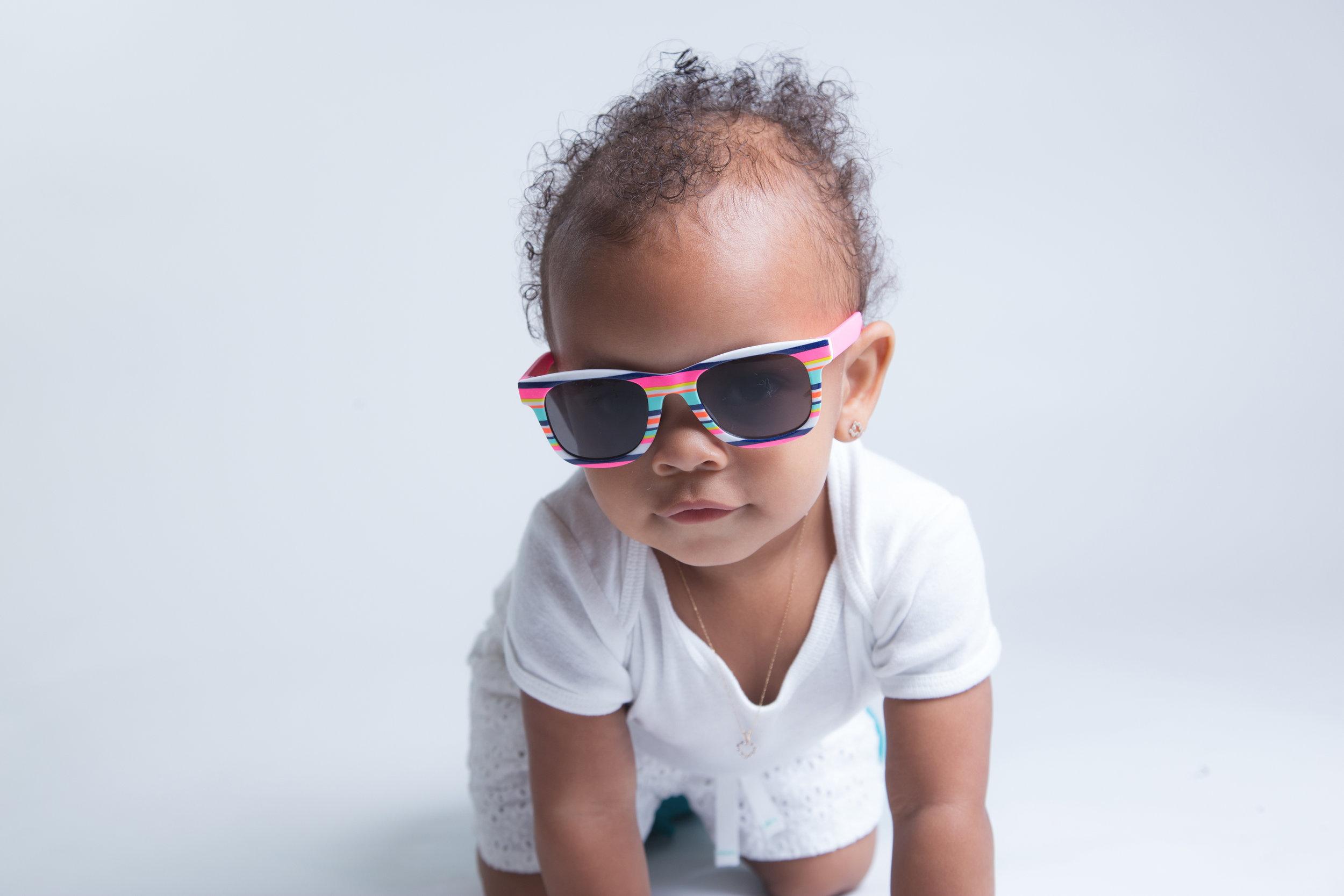 baby-photo-shoot-chamber-photography-antoine-hart-4.jpg