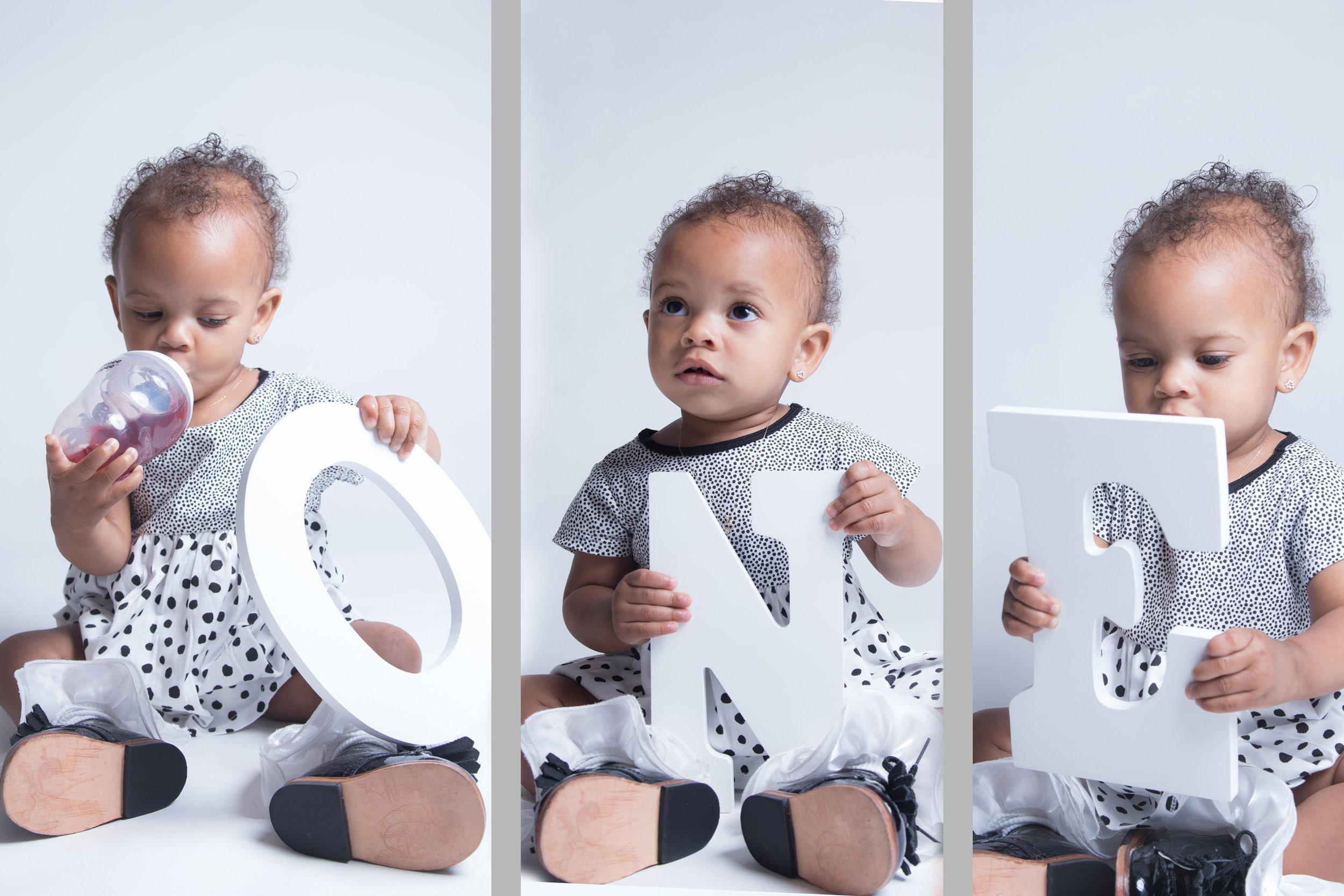 baby-photo-shoot-chamber-photography-antoine-hart-7.jpg