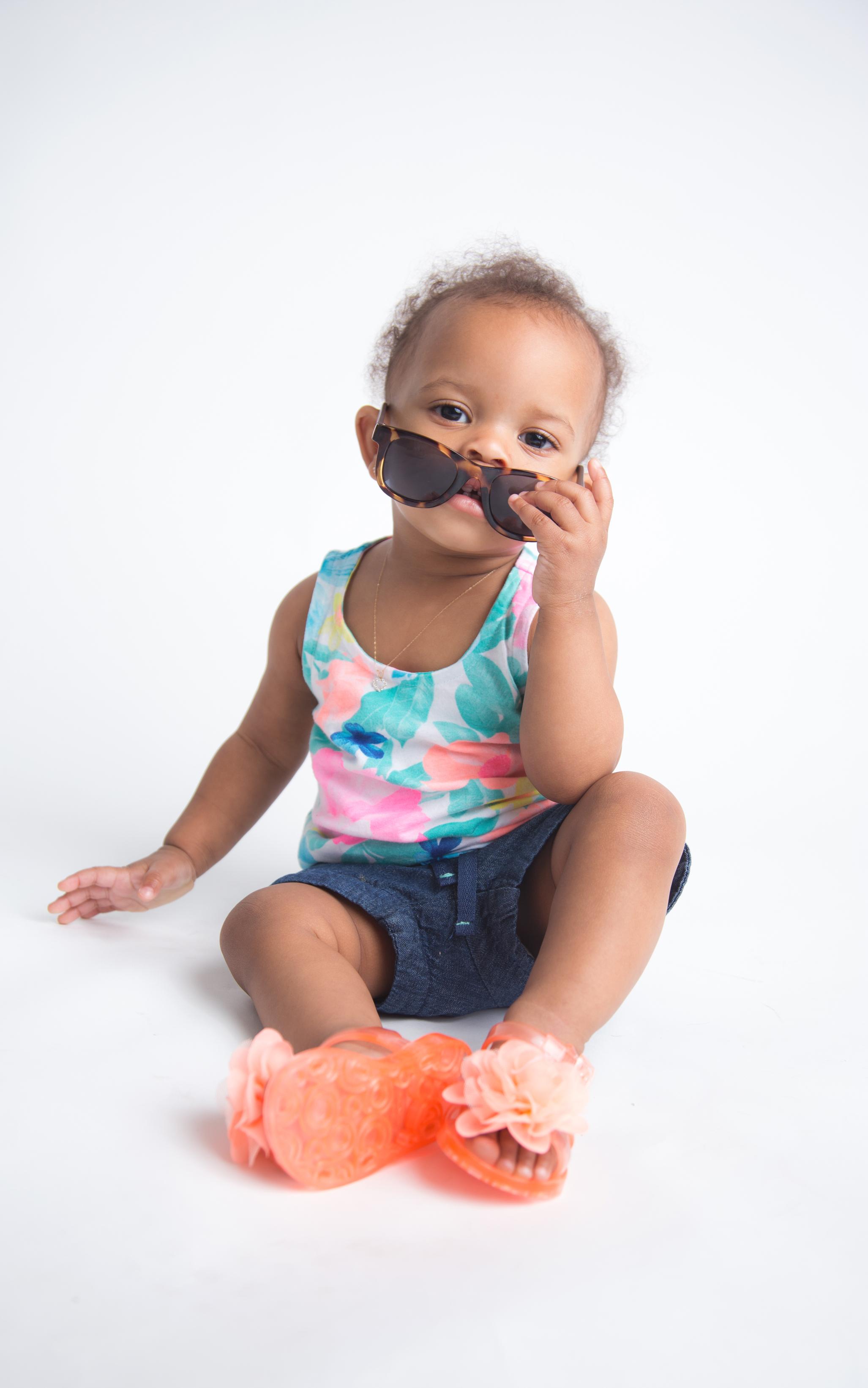 baby-photo-shoot-chamber-photography-antoine-hart.jpg