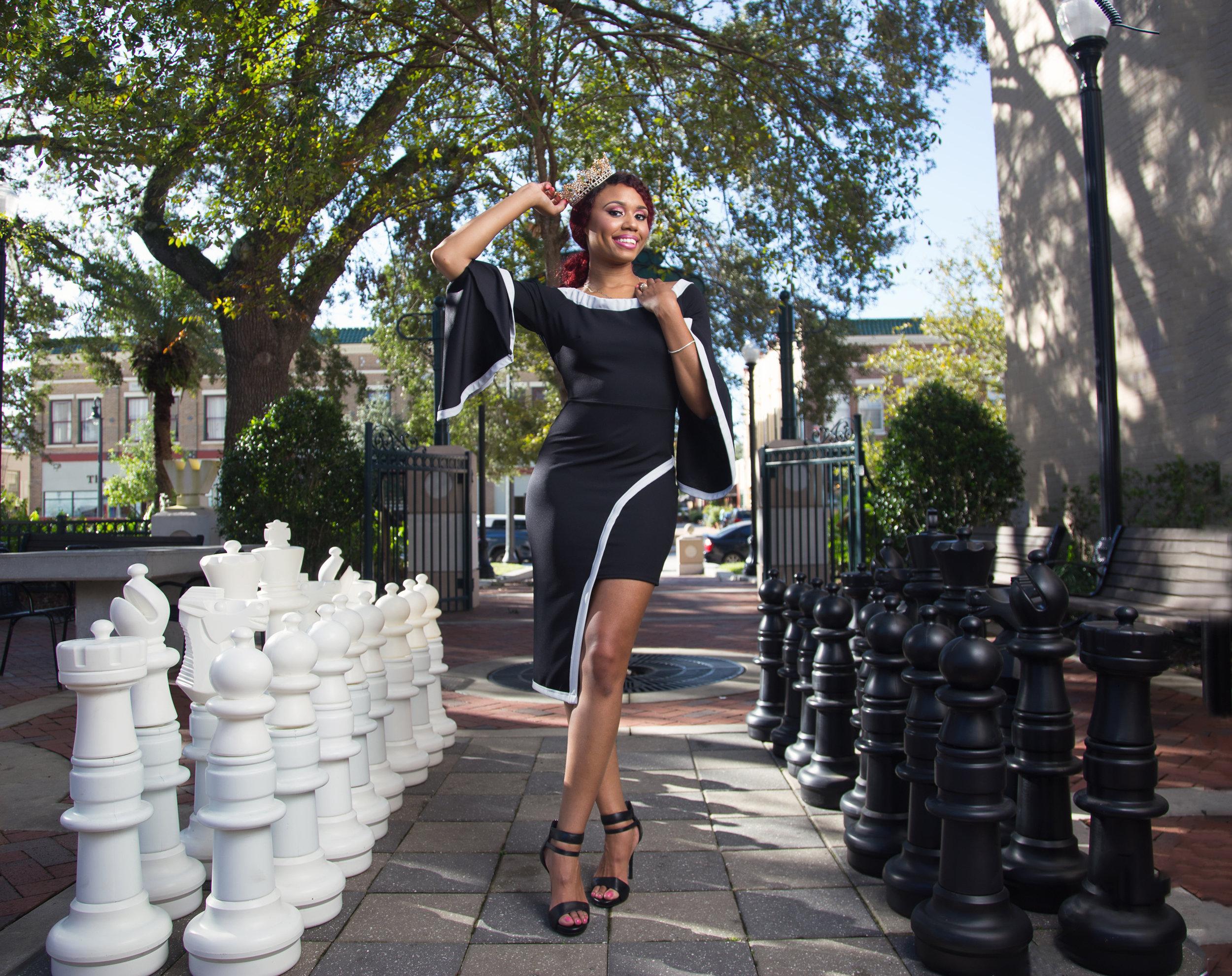 chess-photo-shoot-chamber-photography-birthday-1.jpg