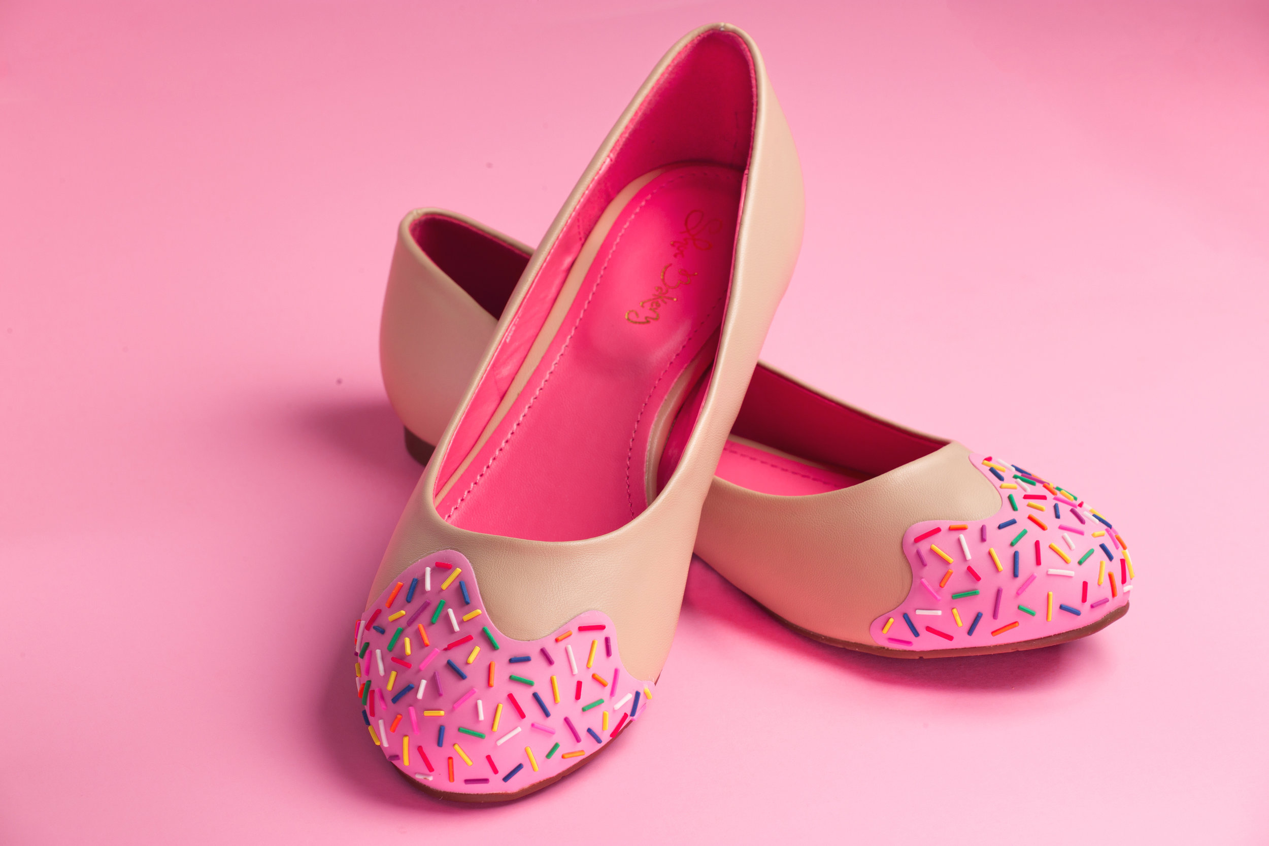 shoe-bakery-jimmie-flats-chamber-photography-scented.jpg