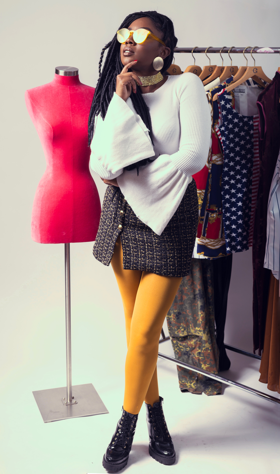 fashionista-photo-shoot-chamber-photography-antoine-hart-2.jpg