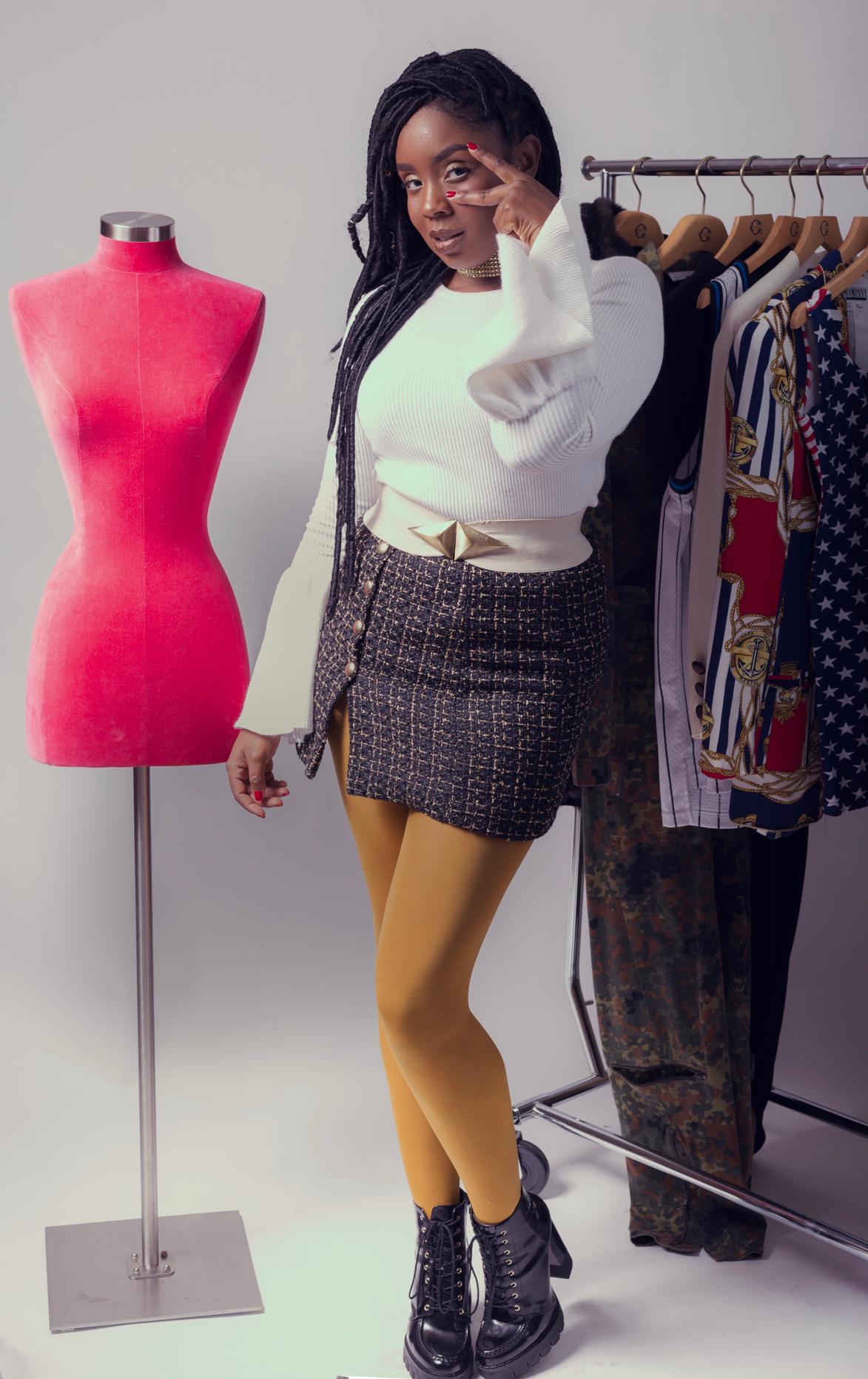 fashionista-photo-shoot-chamber-photography-antoine-hart-3.jpg