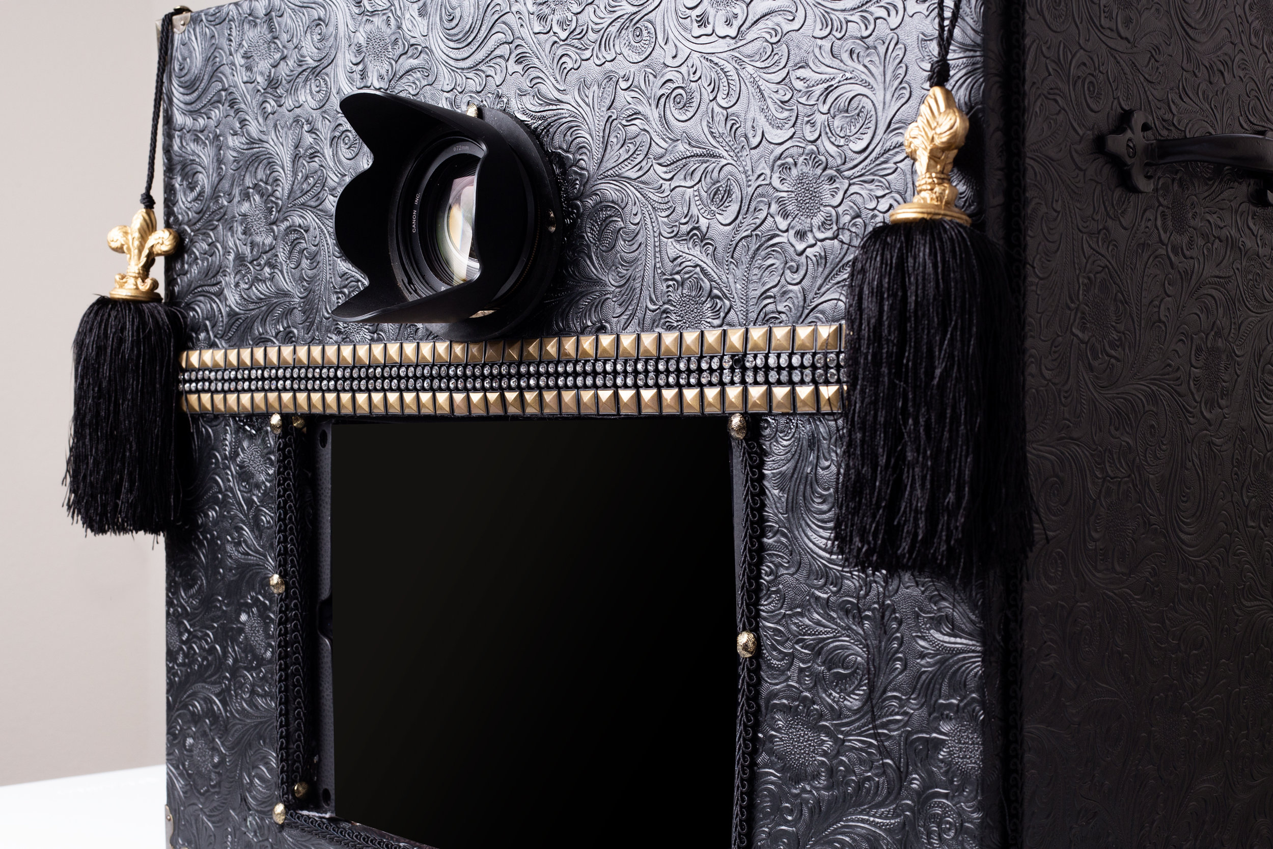 booth-chamber-photo-booth-orlando-florida-photography-3.jpg