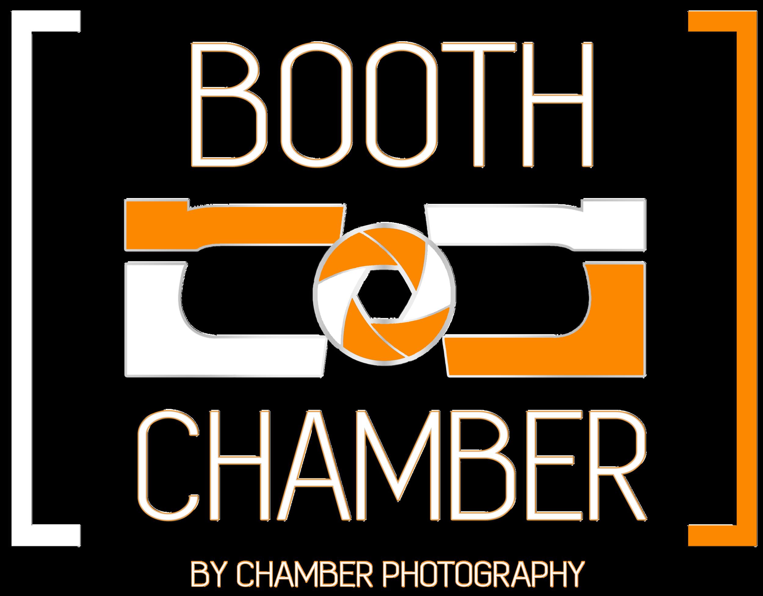 booth chamber logo ALT crop 1.png